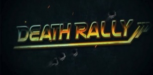 Death Rally - Launch Trailer