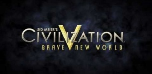 Enter a Brave New World: Culture and Tourism in Sid Meier
