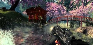 Shadow Warrior - Wangtastic Features