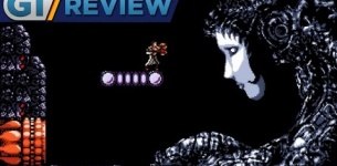Axiom Verge - Review