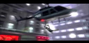 Fahrenheit Indigo Prophecy Remastered (Launch Trailer HD 720p)