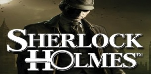 The testament of Sherlock Holmes trailer song (Shadows Of Lies)