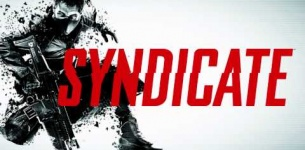 Syndicate Official Trailer - US Launch Gameplay (Xbox 360 PS3 PC)
