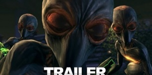 XCOM: Enemy Unknown E3 2012 Trailer [HD]