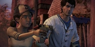 The Walking Dead: The Telltale Series – Season Three Trailer 1