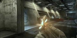 GoldenEye 007: Reloaded - Gameplay Trailer