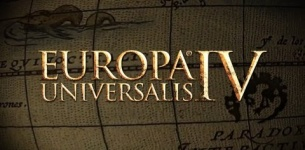 Europa Universalis IV Announcement Trailer