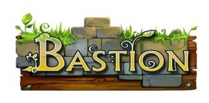 Bastion - Demo - Trailer and Gameplay