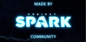 Project Spark Xbox One Beta Montage