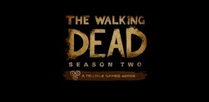 The Walking Dead - Season 2 - A Telltale Games Series - Episode 1: All That Remains - Full Trailer