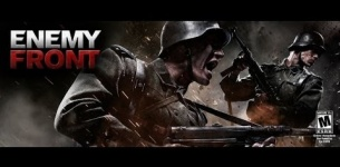 Enemy Front - Story Trailer