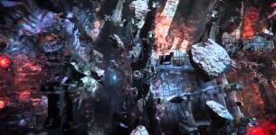 Lords of the Fallen- Ancient Labyrinth DLC Trailer