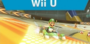Wii U - Mario Kart 8 - Here Come the Koopalings Trailer