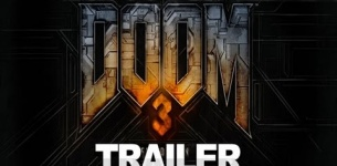 Doom 3 BFG Edition E3 2012 Announcement Trailer [HD]