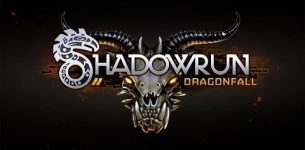 Shadowrun: Dragonfall - Official Trailer