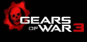 Gears of War Every Trailer (1, 2 and 3)