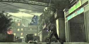 Call of Duty - Modern Warfare 3 - Official Launch Trailer [HD]