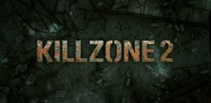Killzone 2 Official Launch Trailer
