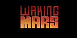 Waking Mars Official Trailer