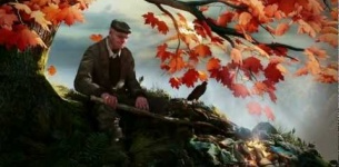 The Vanishing of Ethan Carter - Teaser