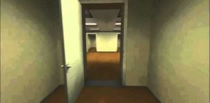 The Stanley Parable Trailer: A sneak peek