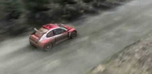 Colin McRae: DIRT (PlayStation 3, Xbox 360) Trailer