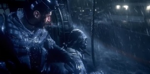 Call of Duty: Modern Warfare Remastered Trailer 3