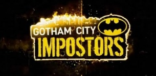 Gotham City Impostors: Official Trailer