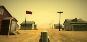 Lifeless Planet 2013 Trailer