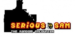 Serious Sam: The Random Encounter Gameplay Trailer [HD]