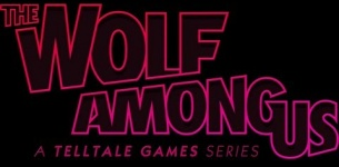 The Wolf Among Us - Episode 1: Faith (Trailer)
