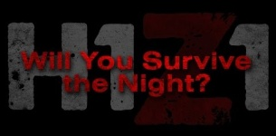 H1Z1: Will You Survive the Night? [Official Video]