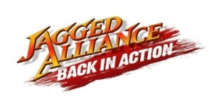 Jagged Alliance: Back in Action - Primary Objective trailer