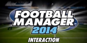 #FM14 Video Blog - Interaction (English version)
