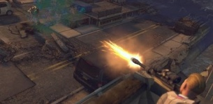XCOM: Enemy Within - PAX Prime 2013 Trailer