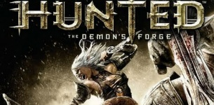 Hunted: The Demon's Forge - Official Trailer