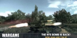 WARGAME AIRLAND BATTLE: THE RTS BOMB IS BACK!