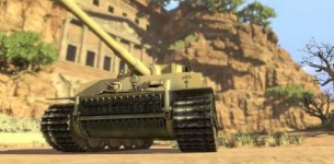 Sniper Elite 3 Developer Diary (Making of) - Vehicle Takedowns