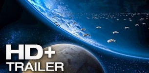 MASTER OF ORION Trailer (HD+) 2015