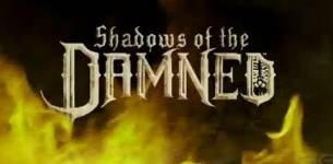 Shadow of the Damned: Official Gameplay Trailer