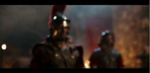 Total War™: ROME II live action trailer - Faces of Rome official (US)