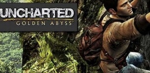 Uncharted Golden Abyss Launch Trailer [HD]