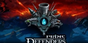 Prime World: Defenders - Official Trailer