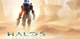 "HALO 5: Guardians | ""Xbox One"" Official Trailer 