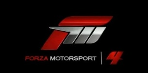 Forza Motorsport 4 Official Trailer