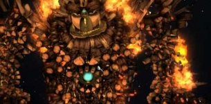 Exclusive video I KNACK™ PS4 trailer
