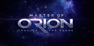 Master of Orion - Announcement Trailer