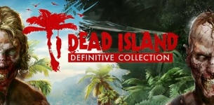 "Dead Island Definitive Collection - ""Dead Facts"" Trailer [UK]"