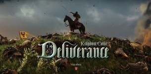 Kingdom Come: Deliverance Official Kickstarter Video