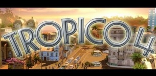 Tropico 4: Official GDC Trailer